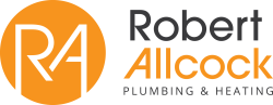 Robert Allcock Ltd Whether fixing a leaky tap or installing an entire central heating system all work is carried out to the highest degree with no mess left behind for you to clean up.